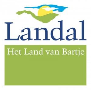 landal-bartje-groot-300x296