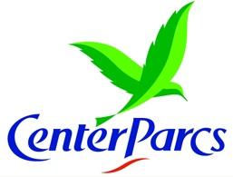 center-parcs