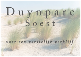 Duynparc Soest
